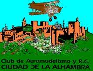 Club de Aeromodelismo y RC Ciudad de la Alhambra